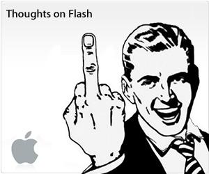 apple_to_adobe.jpg