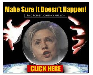 McCainHillaryBanner-thumb-300x242.jpg