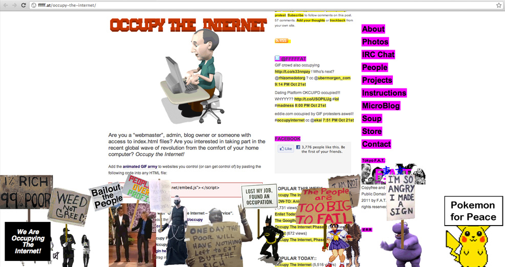 occupycampaign.jpg