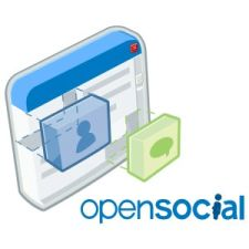 opensocial.jpg