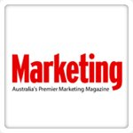 logo-marketingmag.jpg
