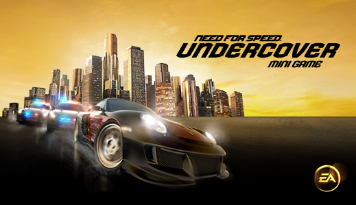 download nfs undercover setup exe