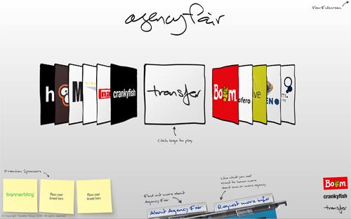 agency_fair.jpg