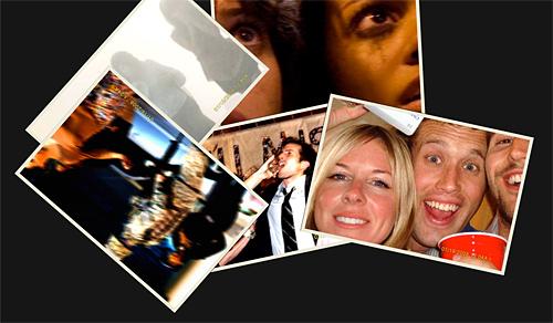 1-18-08_website.jpg