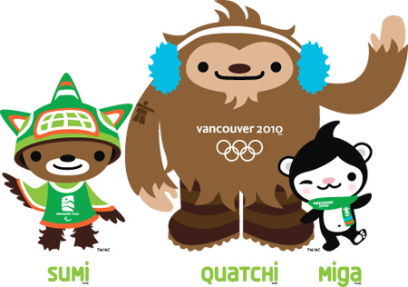 2010_mascots.jpg
