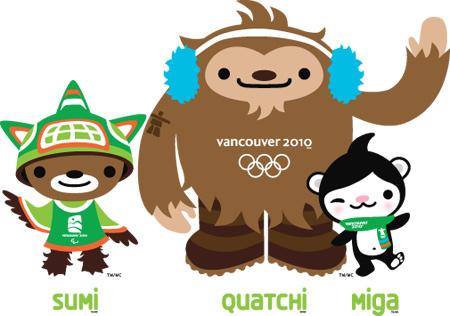 2010_mascots.jpg