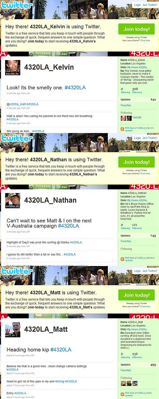 4320la_twitter_pages.jpg