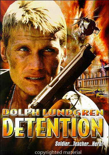 Detention-OfficialDVDcoverart.jpg