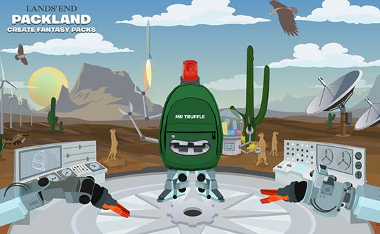 Packland_Fantasy_Backpack_sml.jpg