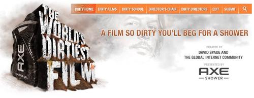 axe_dirty_films.jpg