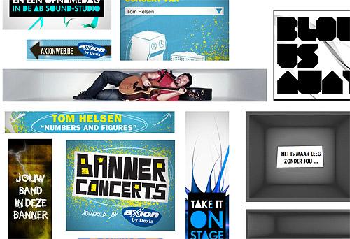 banner_concert_2.jpg