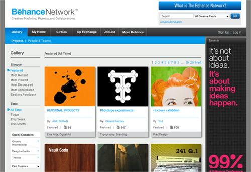 behance_network.jpg
