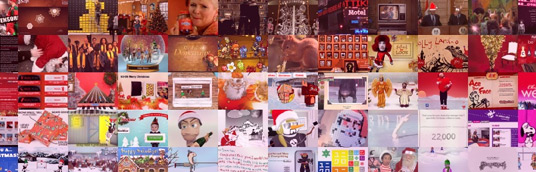 best-agency-christmas-cards-2008-536x172.jpg