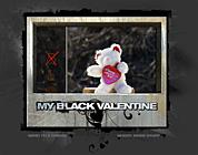 black_bb.jpg