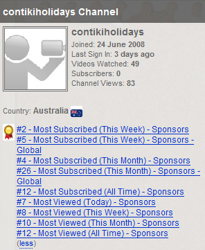 contiki_channel_honors.jpg