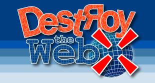 destroy_web_logo.jpg