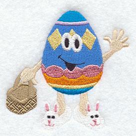 easter-egg-slippers.jpg