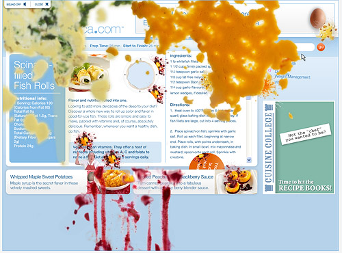 eat_better_2.jpg