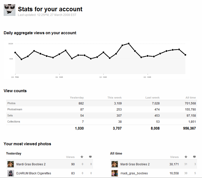 flickr_stats.PNG