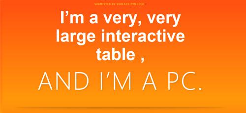 imapc_site2.jpg