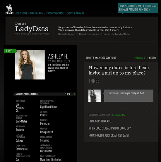 ladydata_profile.jpg