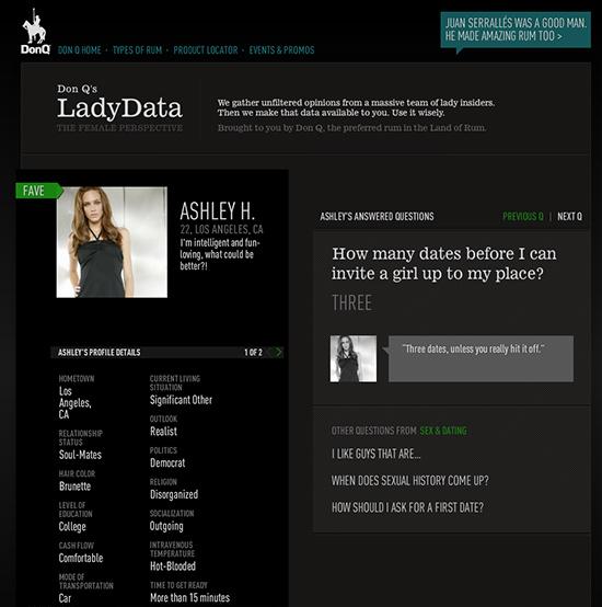 ladydata_profile.jpg