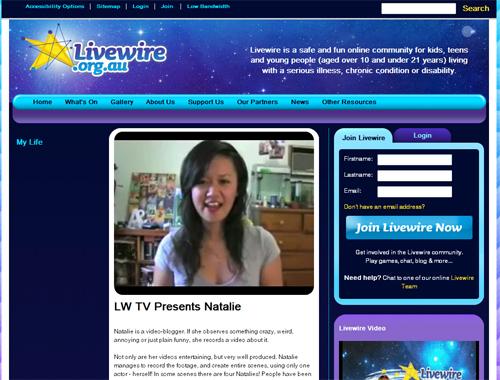 livewire_vblog.jpg