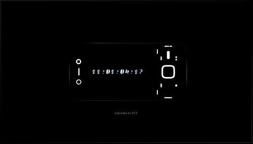 mystery_phone_bb.jpg