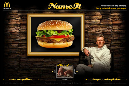 namethatburger.jpg