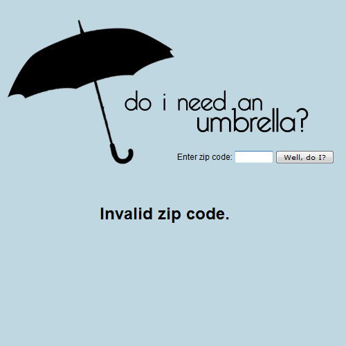 need_umbrella.jpg