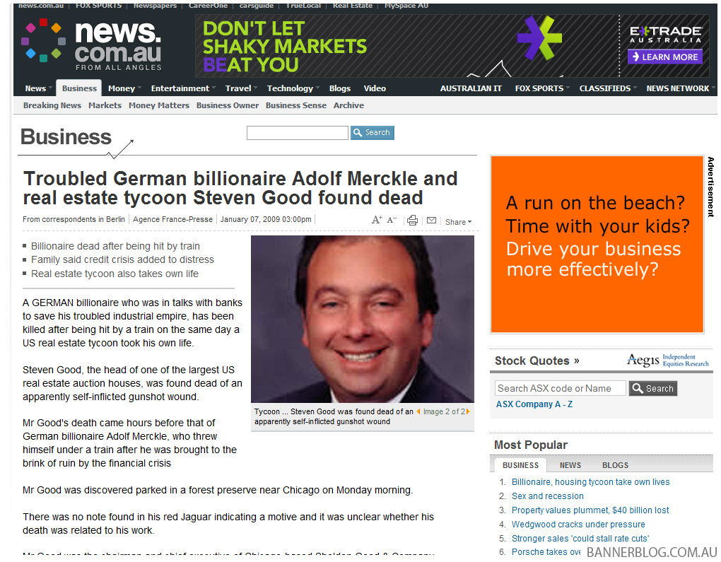 news_billionair_suicide_banner.jpg