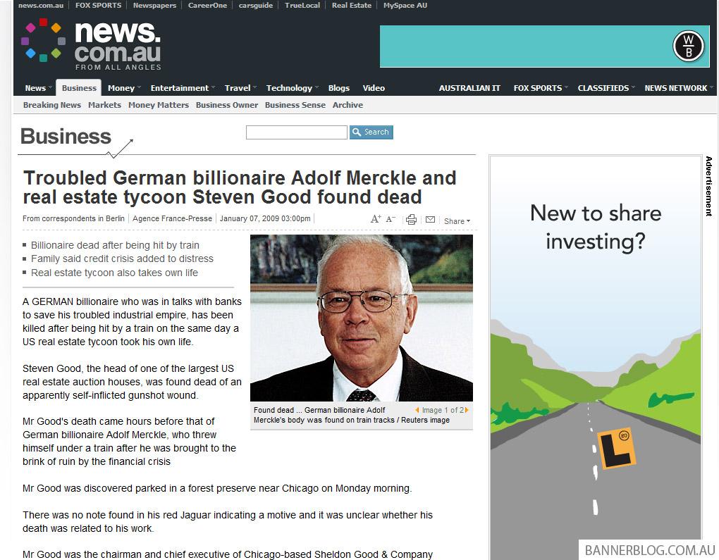 news_billionair_suicide_banner2.jpg