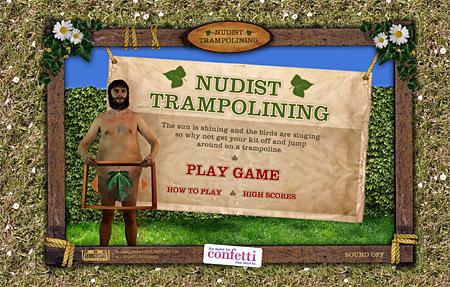 nudist_tramp.jpg