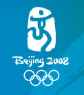 olympic_logo.jpg