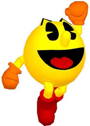 http://www.bannerblog.com.au/news/picts/pacman.jpg
