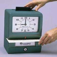 punch_clock_1.jpg