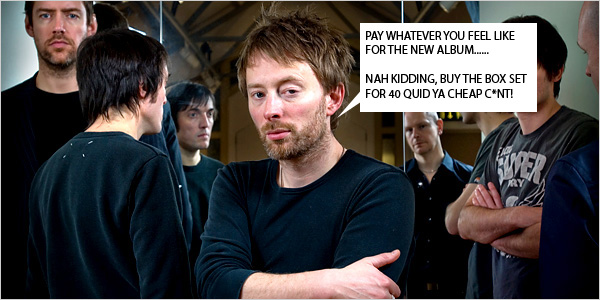radiohead_hypocrites.jpg
