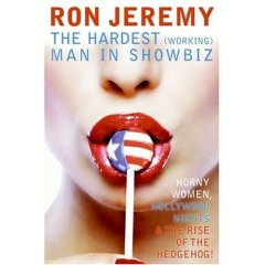 ron_jeremy_cover.jpg