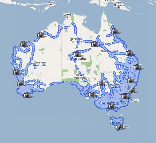 street_view_australia.jpg