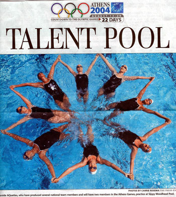 talent pool.jpg