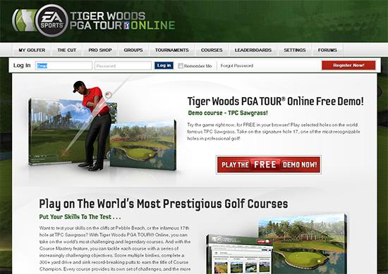 tigerwoods_online_1.jpg