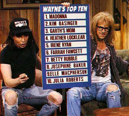 top_ten__waynes_world_.jpg