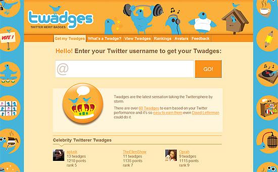 twadges_home.jpg