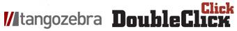 tz_dc_logos.jpg