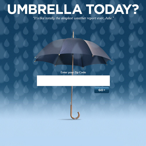 umbrella_today_1.jpg