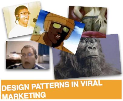 viral_trends.jpg