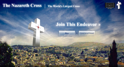 worlds_Largest_cross.jpg