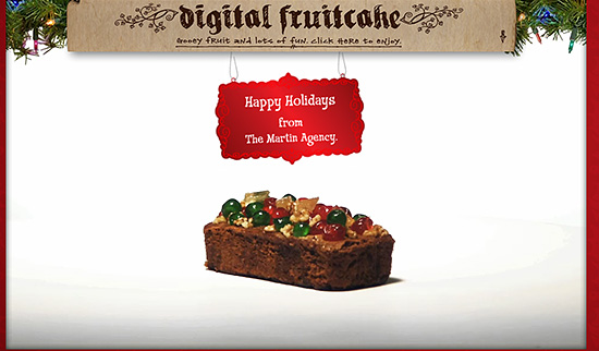 xmas09_digital_fruitcake.jpg