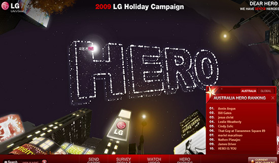 xmas09_lg_hero.jpg