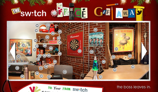 xmas09_switch_giveaway.jpg